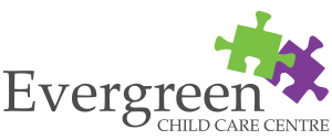 Evergreen Child Care Center